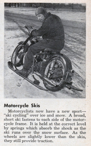 med_motorcycle_skis